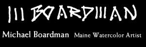 mboardman.com