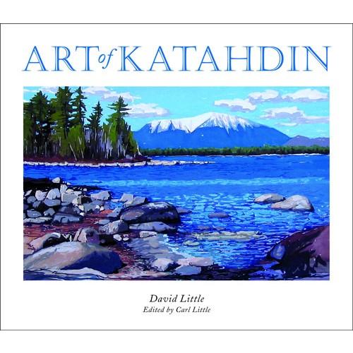 art_of_katahdin_cover_2